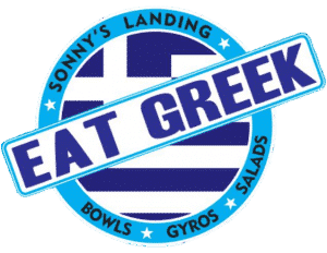 greek food, catering service, greek catering, wedding catering